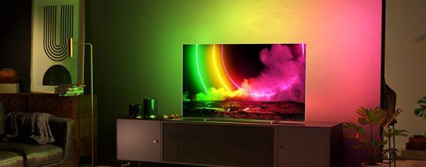 OLED806-65-767x300-1