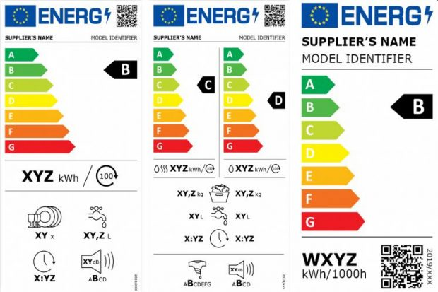 energy-labels-2021
