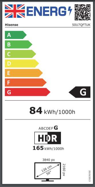 hisense-55u7qf-new-energy-label