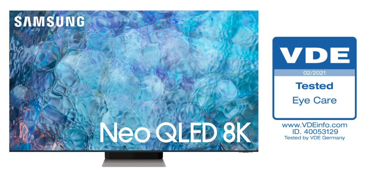 samsung-neo-qled-mini-led-lcd-tv-VDE