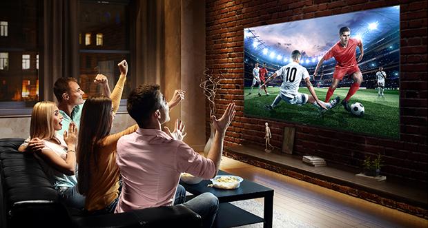 Panasonic-predstavlja-liniju-televizora-za-2021-(I)