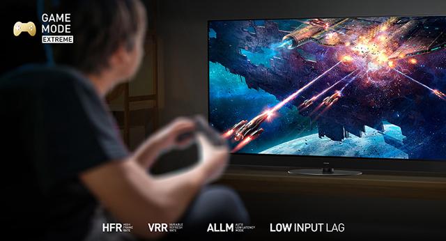 Panasonic-predstavlja-liniju-televizora-za-2021-(III)