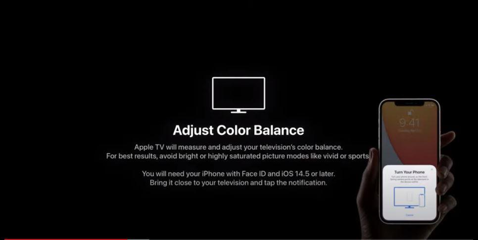 apple-tv-4k-color-balance