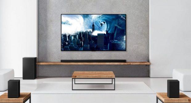 lg-soundbar-2021
