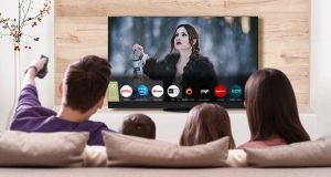 panasonic-2021-tv-lineup-header