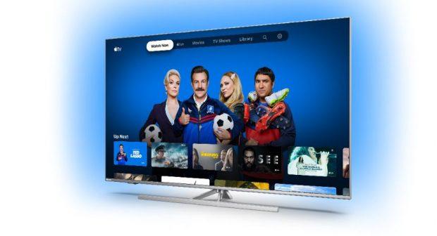 philips-apple-tv