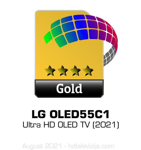 lg-c1-award